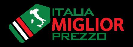 italiamigliorprezzo.it